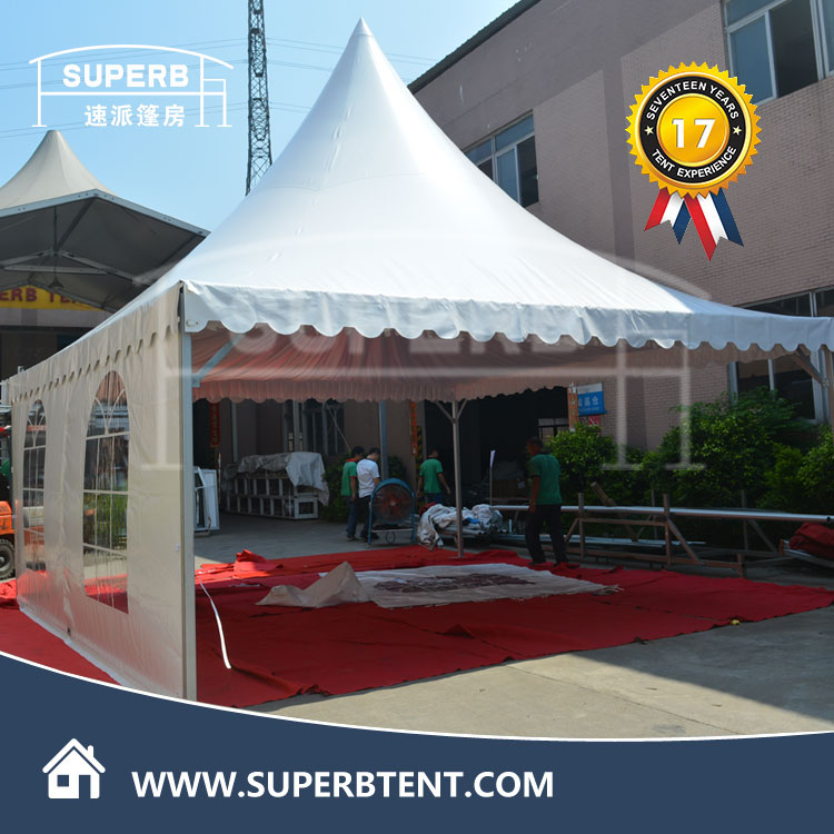 Marquee Tent 12x12 Marquee Tent 12x12 Suppliers and Manufacturers at Alibaba.com & Marquee Tent 12x12 Marquee Tent 12x12 Suppliers and Manufacturers ...