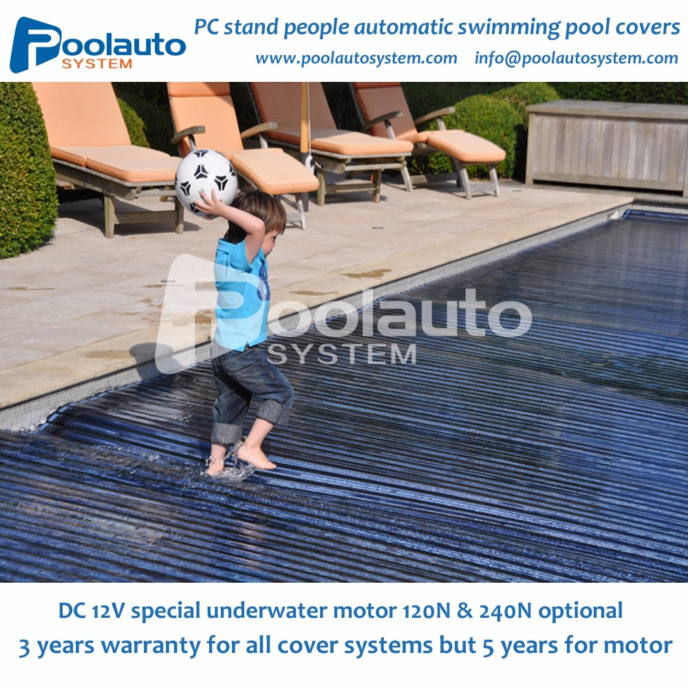 Marvelous Pool Cover Slats, Pool Cover Slats Suppliers And Manufacturers At  Alibaba.com