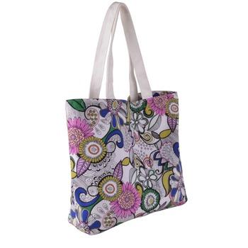 Teen Handbag 49