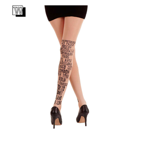 f79317008071d Tattoo Tights Plus Size, Tattoo Tights Plus Size Suppliers and  Manufacturers at Alibaba.com