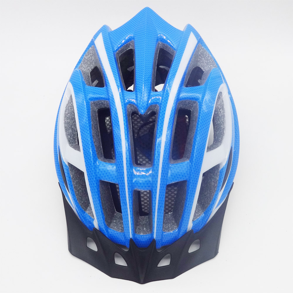 Low Price safety adult bike helmet for outdoor sport