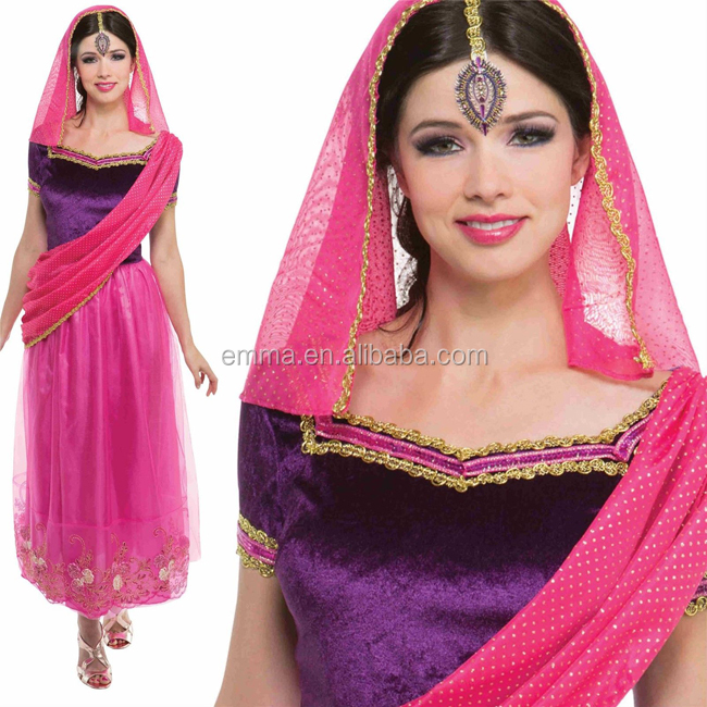 Arabian Costumes, Arabian Costumes Suppliers and Manufacturers at ...