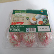 Hot sale salted duck egg with rich nutrition