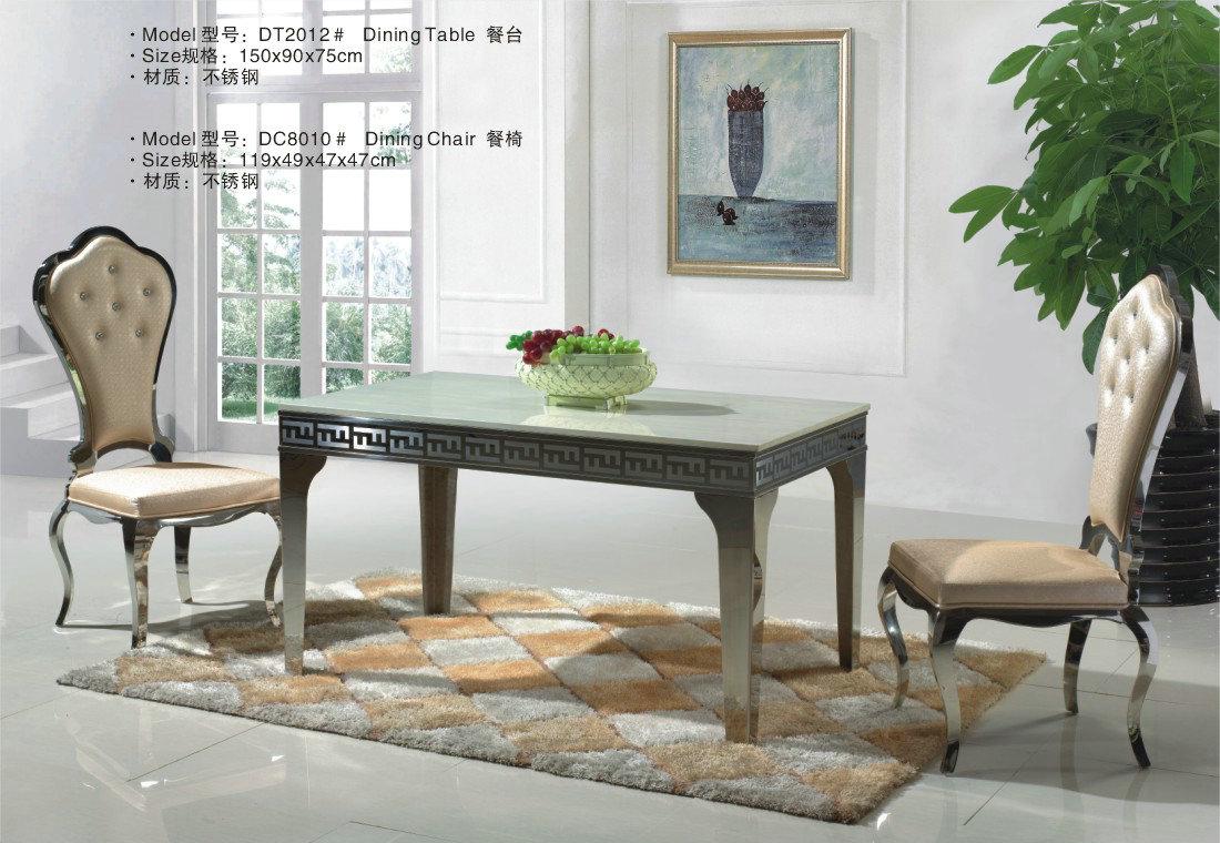 Catálogo de fabricantes de Sillas De Comedor Ikea de alta calidad y ...