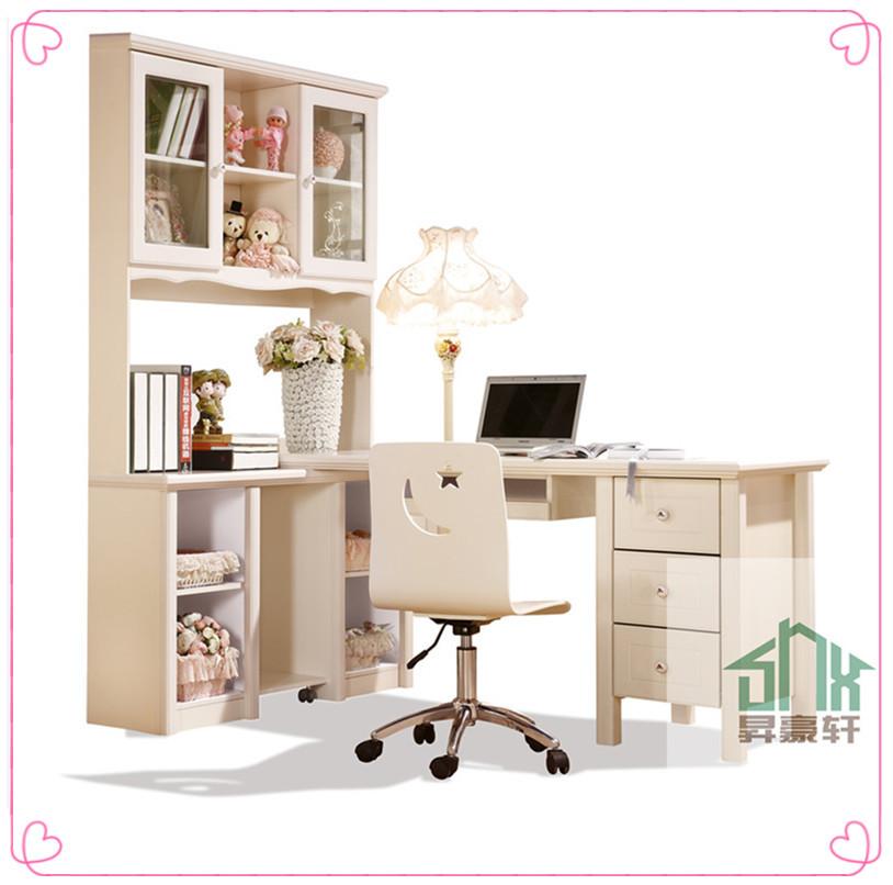 Çocuk Odası çalışma Masası Ve Ahşap Mobilyalar: çocuk Odası Mobilya çalışma Masası Ha- B# Klasik Ahşap