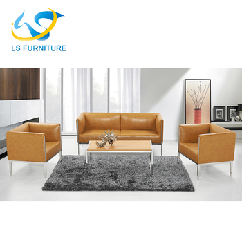 2018 Modern Design Sofa Set Designs With Price In India