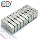 15 year experience n52 hot sales strong power Permanent Neodymium Magnet with factory price