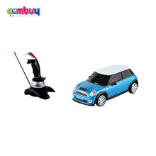 Top selling electric diecast model mini remote control car chassis