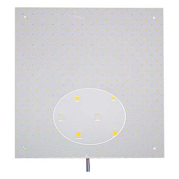 Di Alluminio A Nido D Ape Pannello Di Illuminazione A Led Retroilluminato Per Light Box Segnaletica Buy A Nido D Ape Illuminazione A Led Pannello