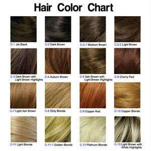 brun cheveux couleur professionnel sans ammoniaque naturel sans produits chimiquesoem - Coloration Cheveux Professionnel