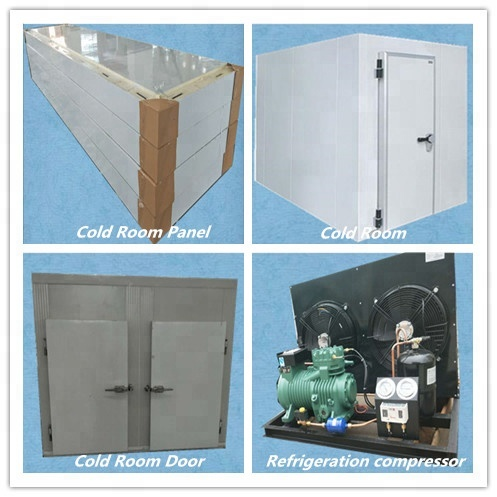 0~10c fruit and vegetable fresh cool room designs cold food storage commercial walk in cooler