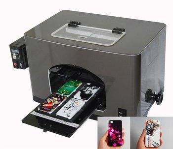 best sneakers 95f55 d2ae6 Phone Case Printer/ Mini Uprinter / Digital Printer - Buy Phone Case  Printer,Printer Small,Mini Cell Phone Printer Product on Alibaba.com