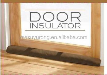 decorative door stops/ door stopper bunningsdoor holder & Decorative Door Stops/ Door Stopper BunningsDoor Holder - Buy Door ...