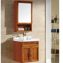 Hot sale factory direct price rv bathroom vanity With Discount