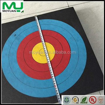 photograph regarding Printable Archery Targets named Pe Foam Printable Domino Archery Aims - Invest in Significant Excellent Archery Ambitions For Sale,Printable Aim,Foam Domino Concentrate Merchandise upon