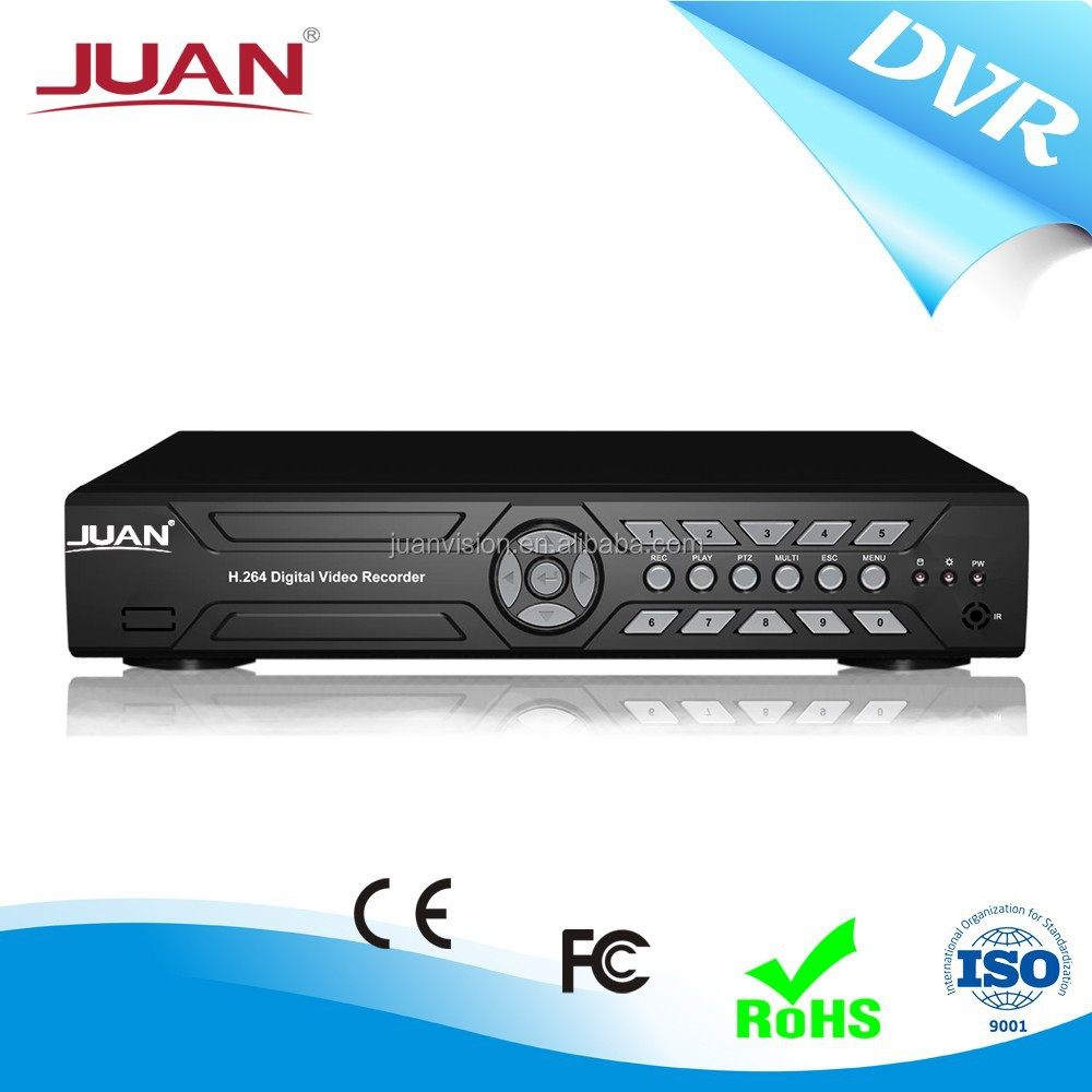 4 Channel Dvr Manual,Dvr H.264 Support P2p Ptz Rs485 Port - Buy Dvr H.264,Dvr  Manual,4 Channel Dvr Product on Alibaba.com