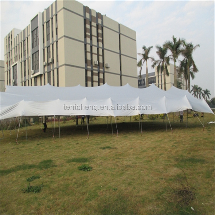 Wholesale Event Tent/ Stretch Tent For Promotion