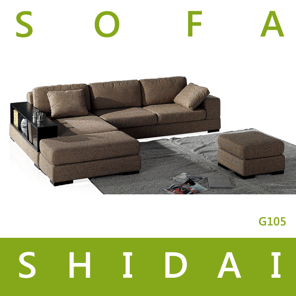 Sofa for sale philippines l wall decal for Sofa bed for sale philippines