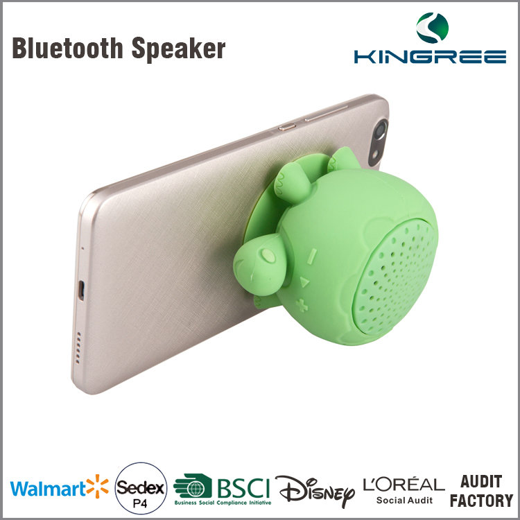 Best selling products 2016 full range mini speaker from chinese merchandise