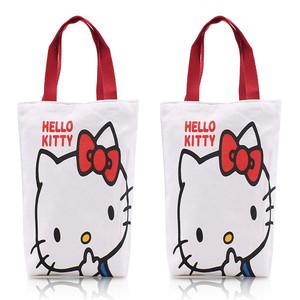 89010f2c7cae Wholesale Hello Kitty