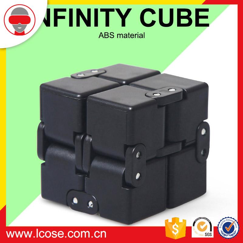infinity cube amazon. amazon top penjual 2017 meja mainan lipat kubus ajaib berputar infinity cube n