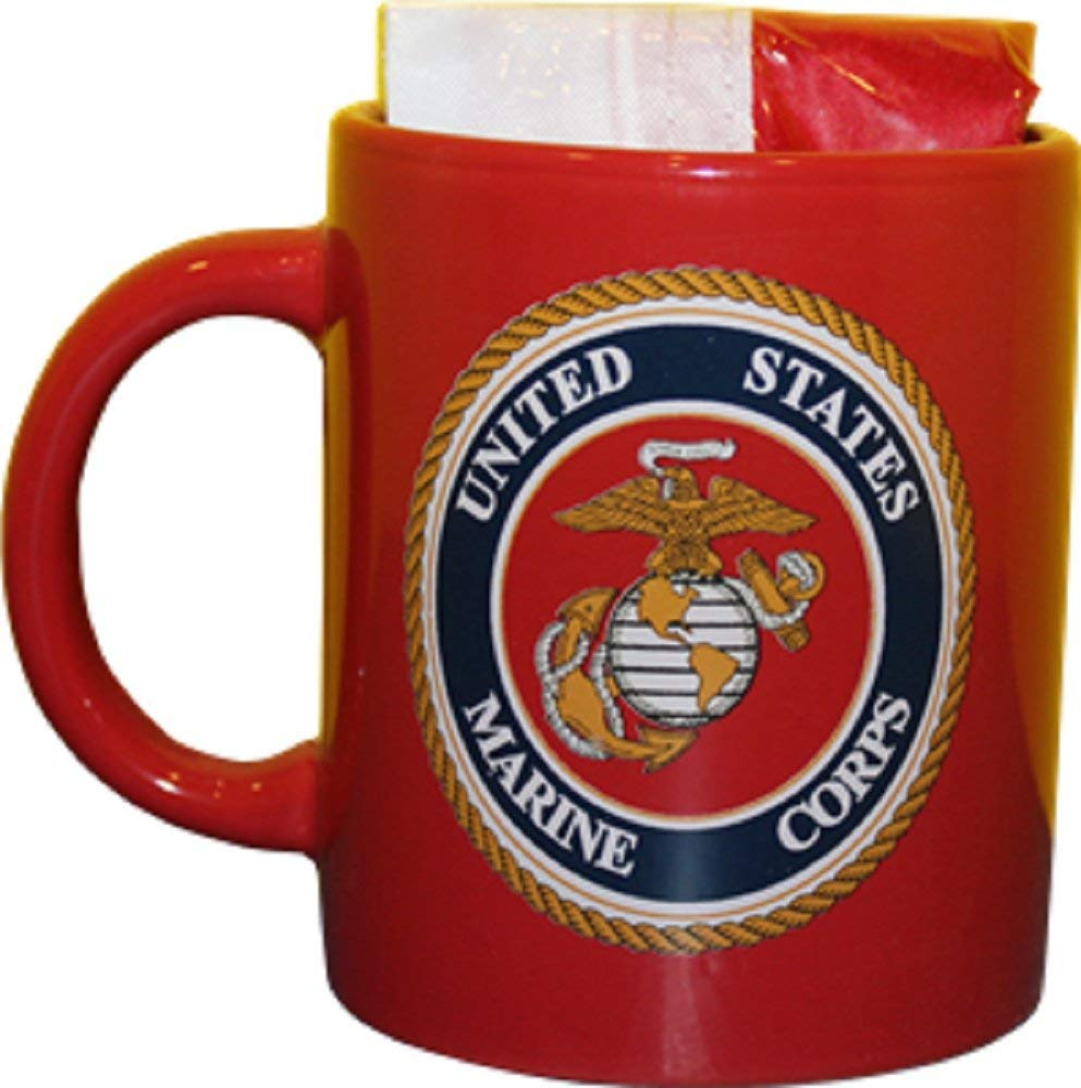 Cheap Marine Corps Gift, find Marine Corps Gift deals on line at