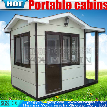 Hot sell build steel frame kit home prefab low cost for Low cost home building kits