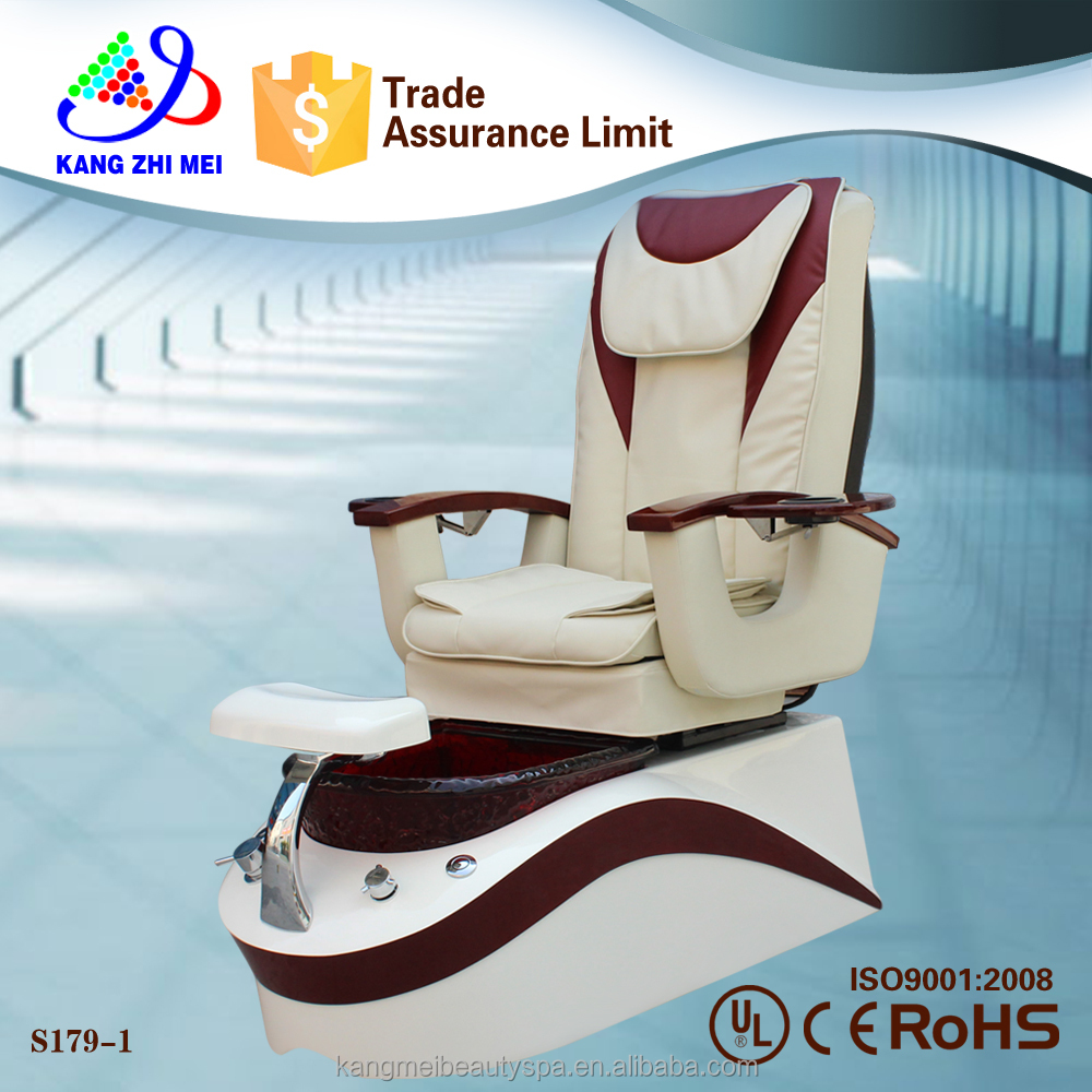 beauty parlour chair, beauty parlour chair suppliers and