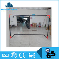 Newly Developed official 3x3 Soccer Goal Nets For Sale