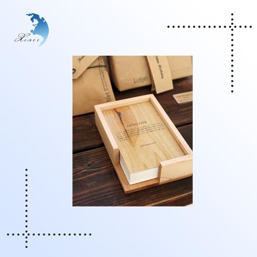 Customized business card wood boxwood box packaging for customized business card wood box wood box packaging for invitation cards reheart Images