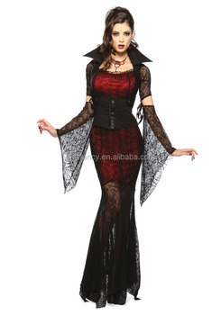 costumes Adult female halloween