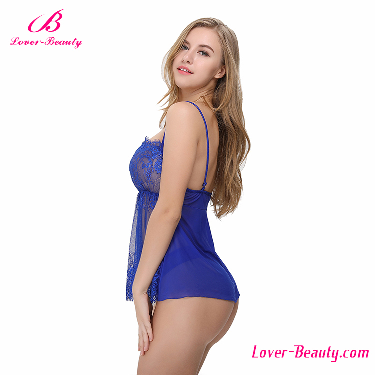 4aa42eb5504 Factory Price 2017 Sexy Babydoll Ftv Midnight Hot Lingerie - Buy Ftv ...