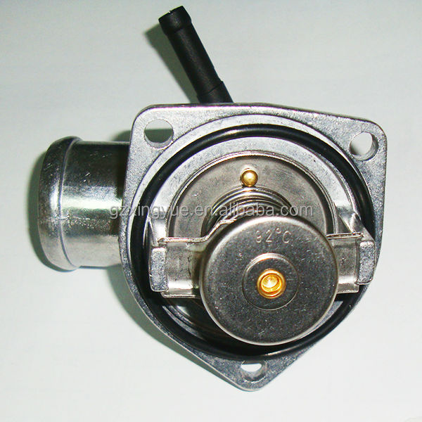 96414627 Auto Engine Coolant Thermostat For Chevrolet Lacetti ... on innocenti engine, meteor engine, gehl engine, pleasurecraft engine, grumman llv engine, kia engine, lagonda engine, volkwagen engine, delage engine, willys overland engine, honda engine, wajax engine, toki engine, polonez engine, chevrolet car engine, kazuma engine, terex engine, ransomes engine, clubcar engine, american bantam engine,