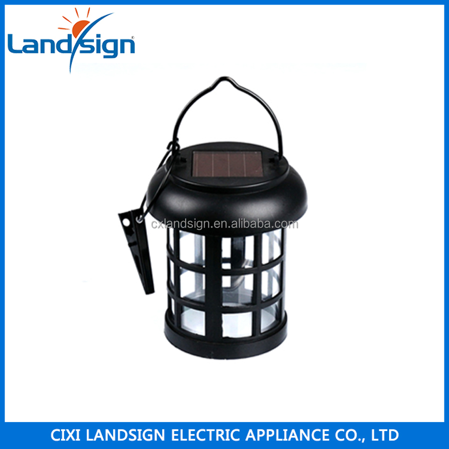 XLTD-913 decoration light for garden solar led light alibaba led light solar lanerns