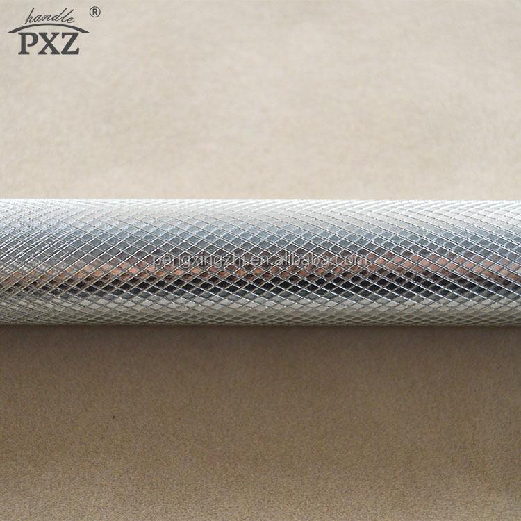 Фабрики Китая кухонный шкаф конструкции замак полые t бар вытяните ручки