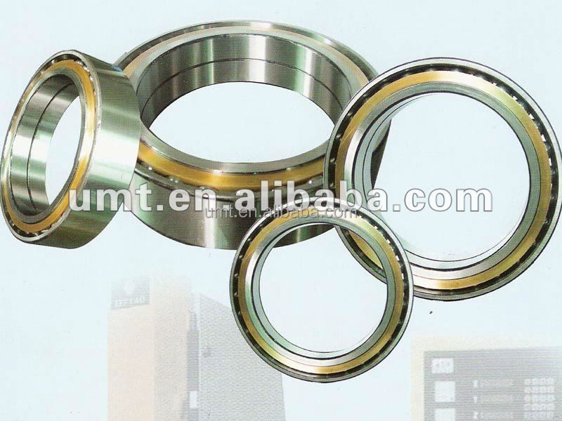 Top Quality 6320 ZZ 2RS Deep Groove Ball Bearing in Good Price