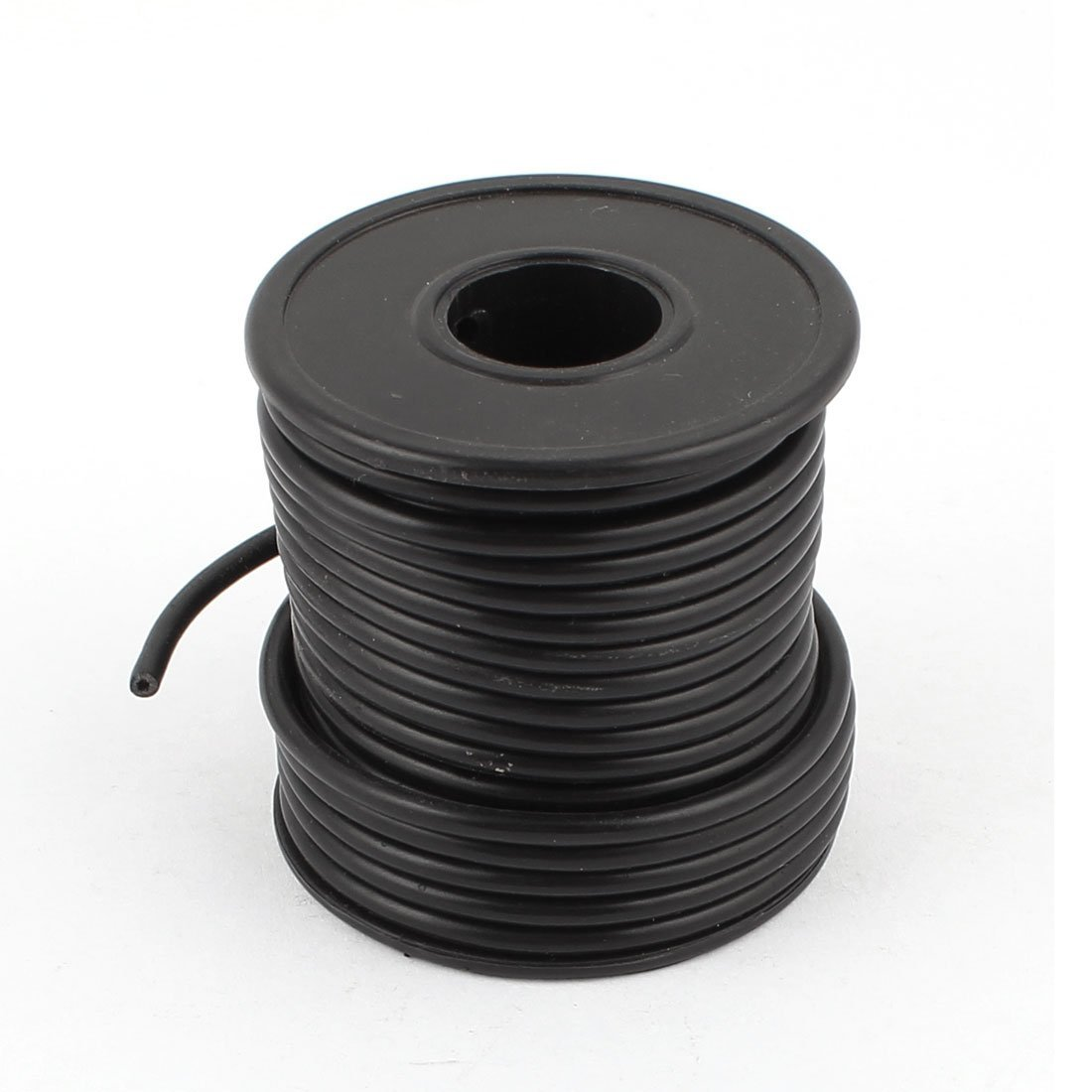 Cheap Insulated Wire 1mm2, find Insulated Wire 1mm2 deals on line at ...