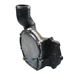2258016 3541672 water Pump for CAT loader