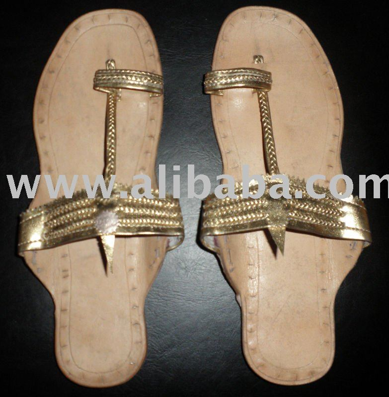 Pelle On Sandali Vera Product Di Buy Cuoio QEdoWCBrxe