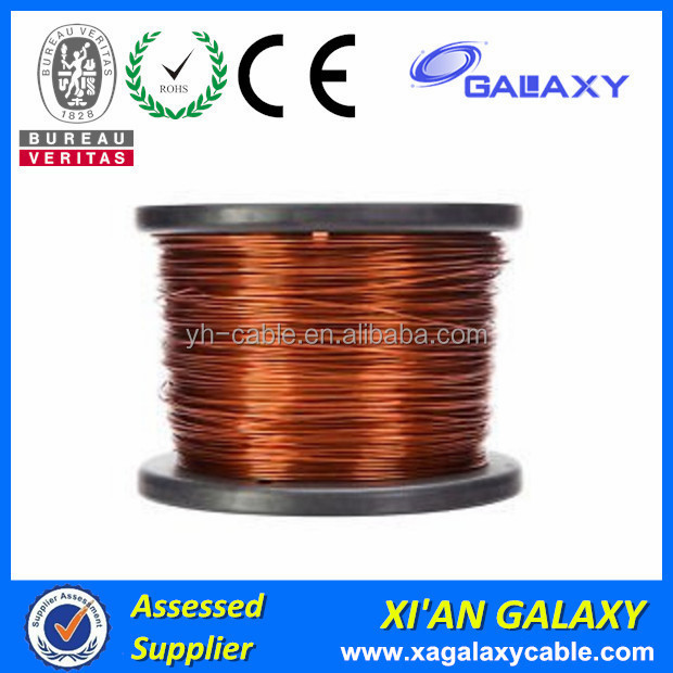 China aluminum wire gauge wholesale alibaba new type class 180 eiaiw swg enameled aluminum wire gauge chart for transformer winding greentooth Images