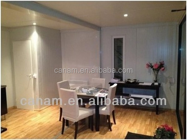 new design prefab cabin house for sale malaysia