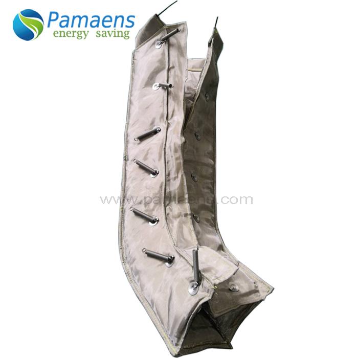 Insulation jackets-108.jpg