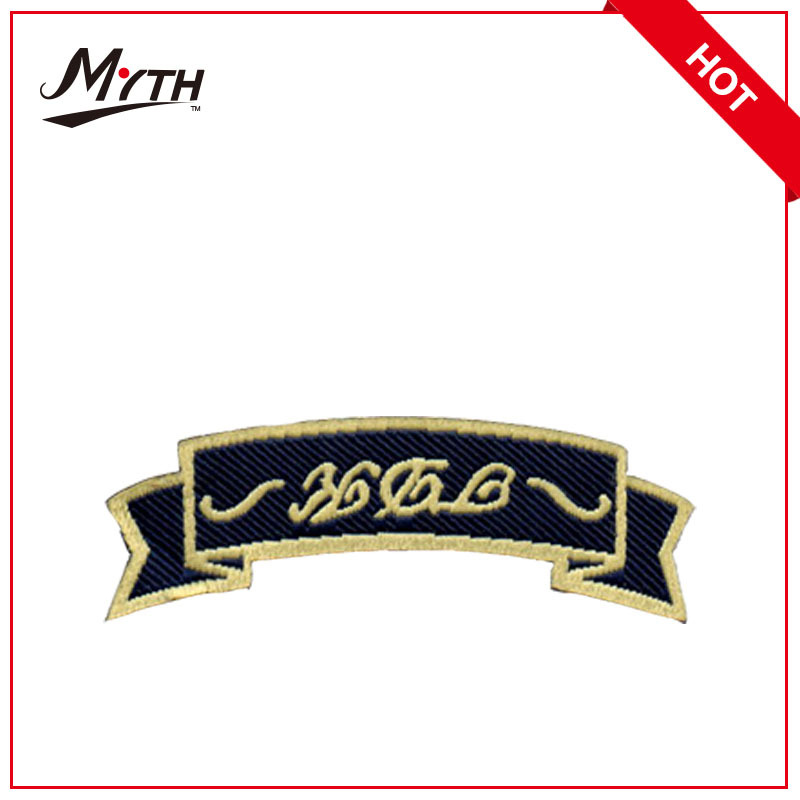 Why not choose free machine embroidery label designs