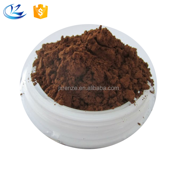 high quality dutch processed unsweetened cocoa powder alkalized