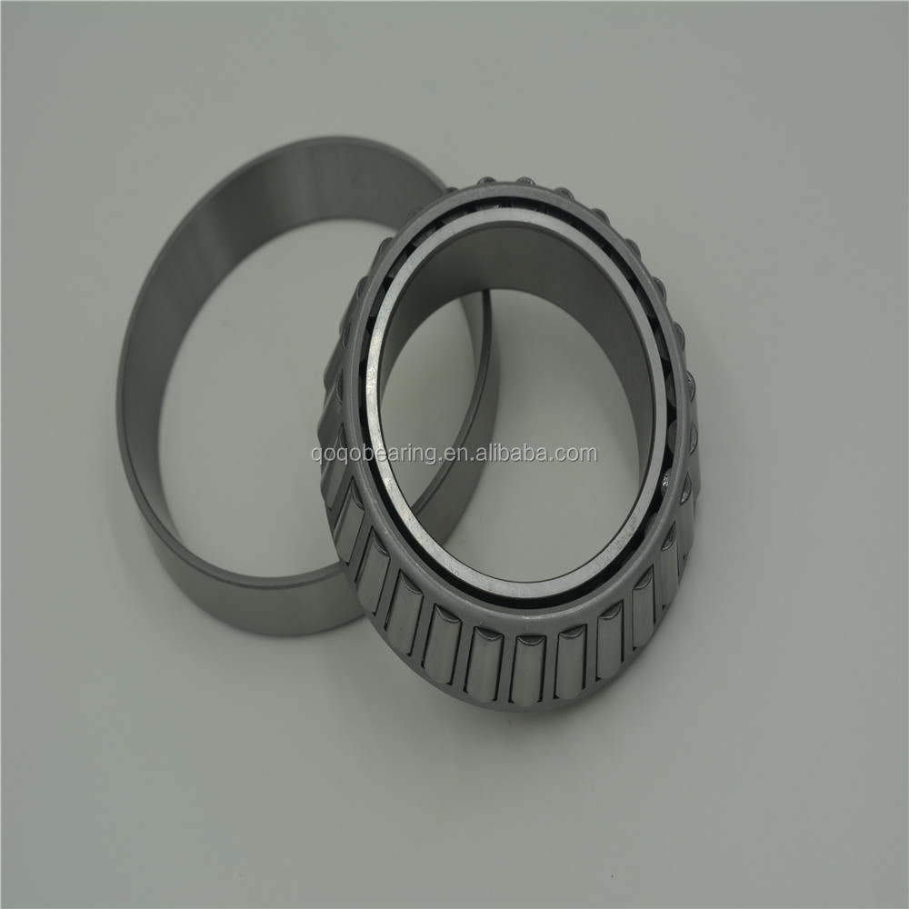 China supplier good quality roller bearing high speed taper roller bearing HM 218248/W/2A/210/2A/Q