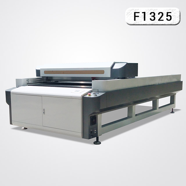 china manufacturer laser cutting machine in portugal