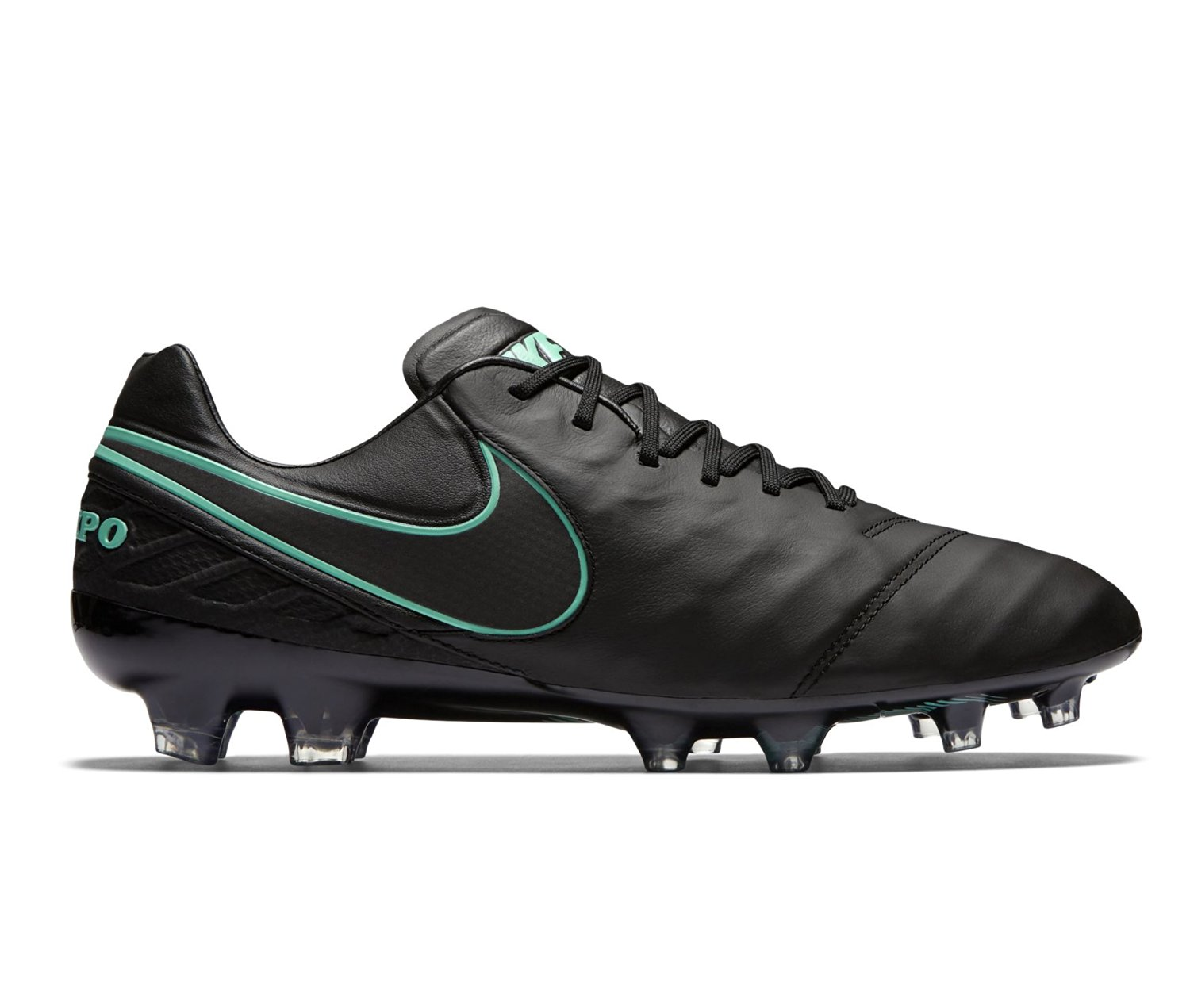 the latest 2a5a7 ce6a8 Cheap Tiempo Cleats, find Tiempo Cleats deals on line at ...