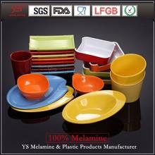 Thailand Dinnerware Thailand Dinnerware Suppliers and Manufacturers at Alibaba.com & Thailand Dinnerware Thailand Dinnerware Suppliers and Manufacturers ...