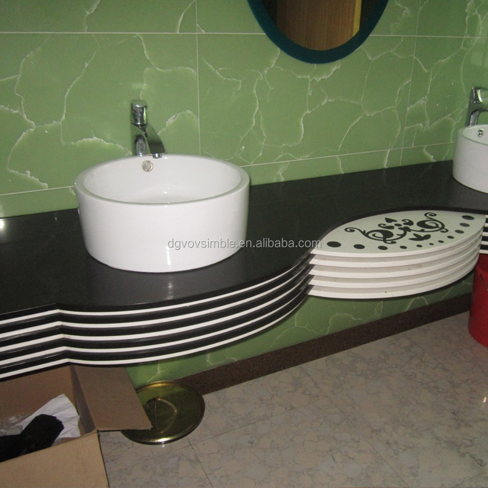 China Bath Toilet Sink, China Bath Toilet Sink Manufacturers and ...