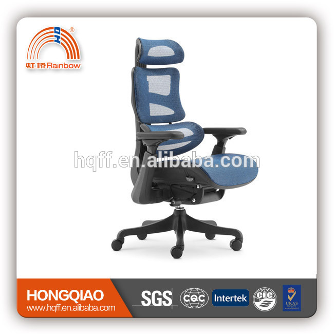 steel bar chairs durable executive mesh office chairs living room furniture wood cabinet corner